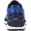 asics GT-2000 5 Shoes Men directoire blue/peacoat/white